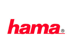 Hama GmbH Co KG
