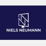 Niels Neumann Online Marketing