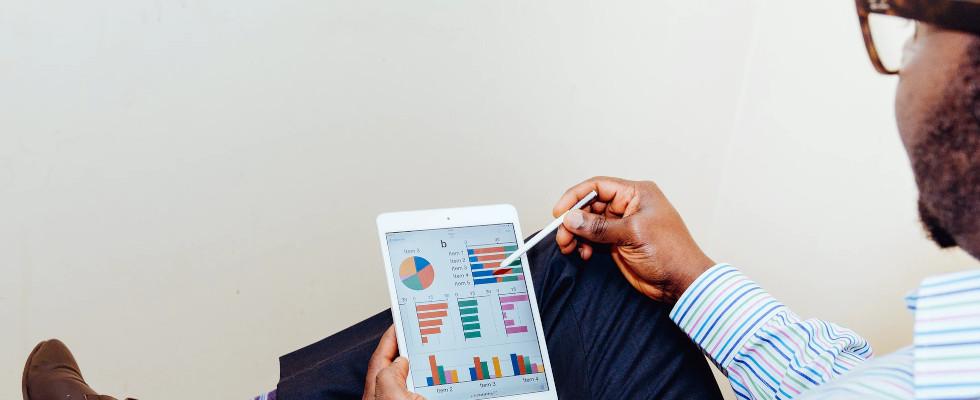 Checkliste: Ist dein Marketing Tool datenschutzkonform?
