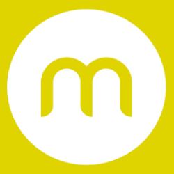 meap GmbH