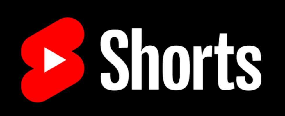 YouTube weitet Shorts Fund auf weitere Länder aus