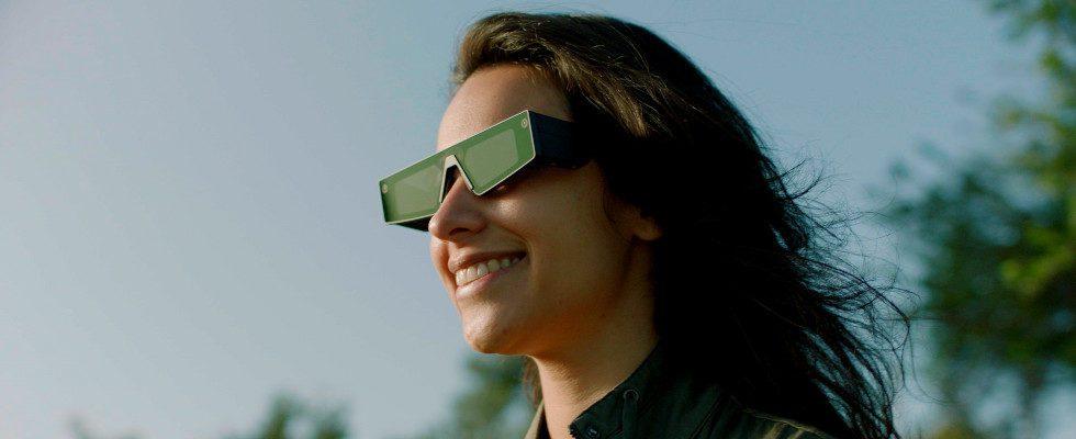 Snapchat stellt neue Spectacles und Story Studio für Videos vor