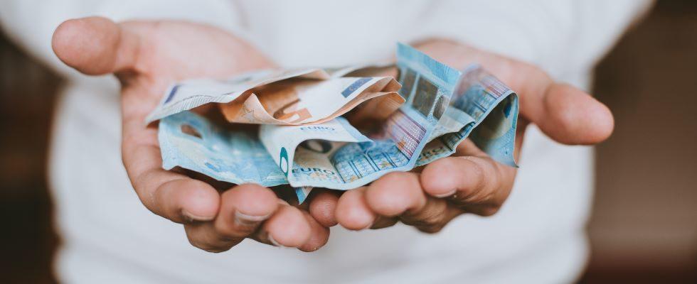 Home Office durch Corona: Welche Kosten lassen sich von der Steuer absetzen?