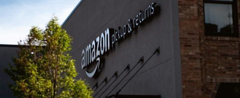 Amazon: Wusste das Unternehmen von dem internen Missbrauch von Marktplatzdaten?