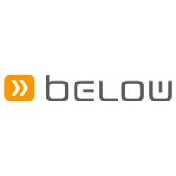 below GmbH