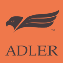 Adler Vertriebs GmbH & Co. Werbegeschenke KG