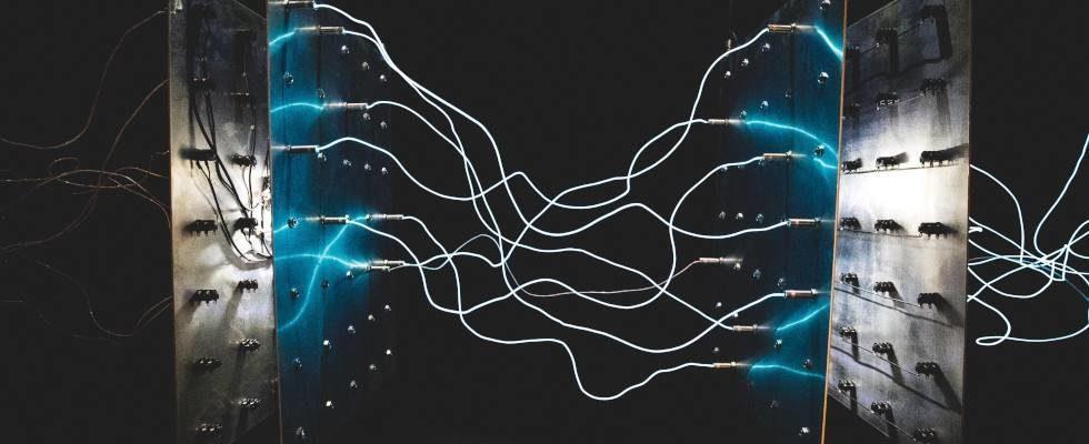Whitepaper: Bringe deine digitale Transformation voran