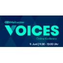 Meltwater Voices – Digitale Transformation in Marketing & Kommunikation