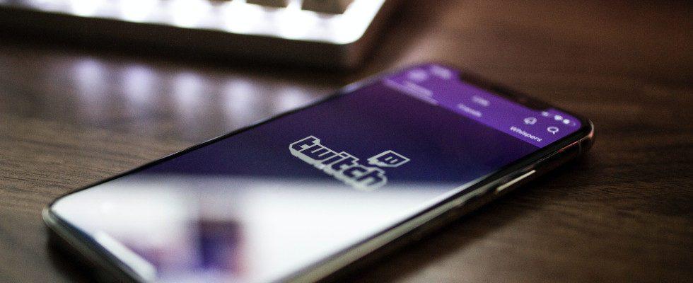 Twitch bestätigt Hack: Wurde wirklich ganz Twitch geleakt?
