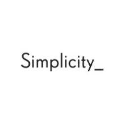 Simplicity trade GmbH