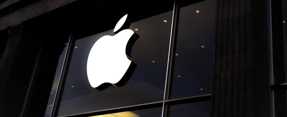 Apple liefert Privacy Delay zum Verschleiern von Browsing-Verhalten – aber nicht in China