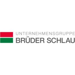 Brüder Schlau GmbH & Co.KG