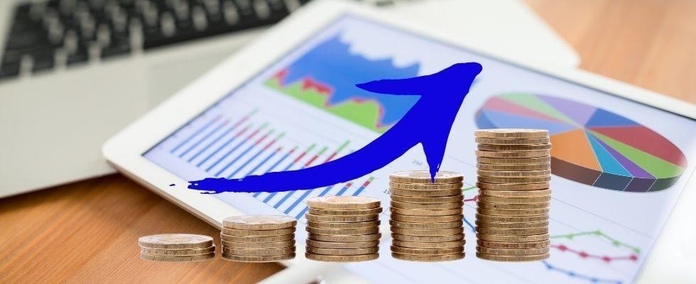 Whitepaper: Liquiditätsmanagement für E-Commerce-Unternehmen