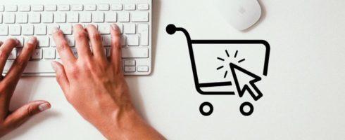 Whitepaper: Dein E-Commerce Guide für 2021 und darüber hinaus