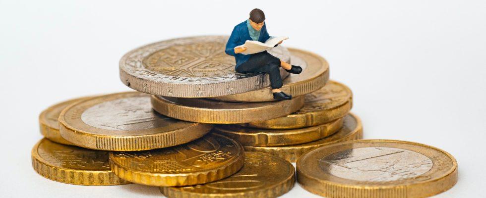 Gehalt richtig einschätzen: Wie viel Geld kannst du beim Jobwechsel verlangen?