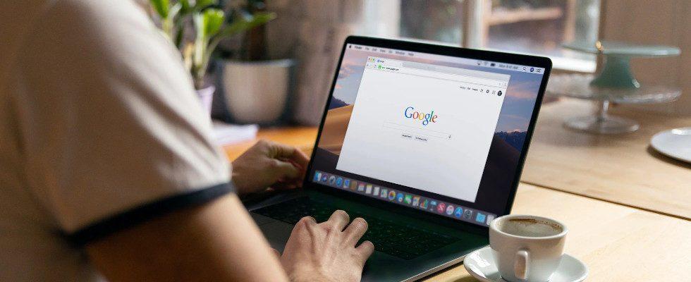 Um Überschreibung zu vermeiden: Das sind Googles neue Best Practices für Page Titles