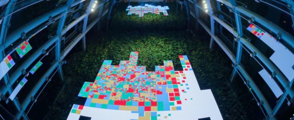 Mehr Automation und Kontrolle für Advertiser: Google kombiniert Smart Display und Display-Kampagnen