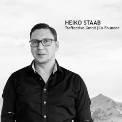 Heiko Staab