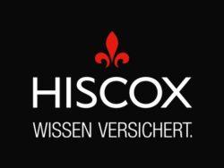 Hiscox SA