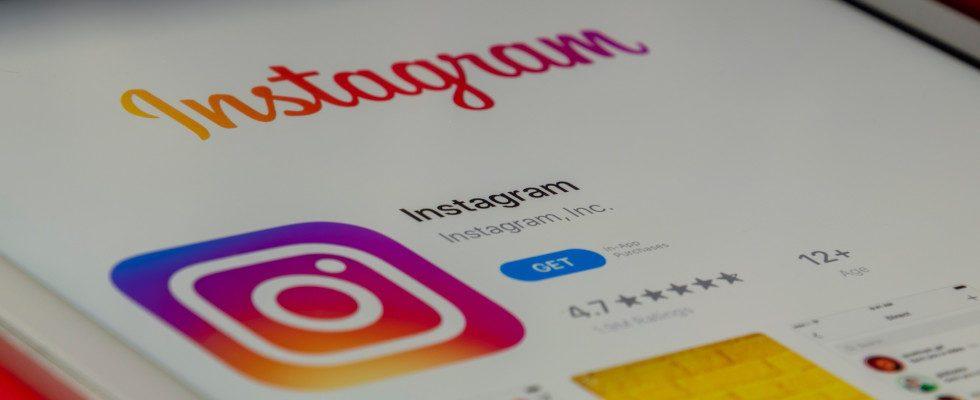 Instagram arbeitet an neuen Kontroll-Features für Reels