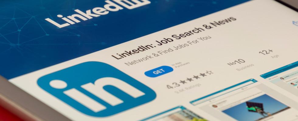 LinkedIn veröffentlicht neuen Guide: So geht Brand Building auf der Business-Plattform