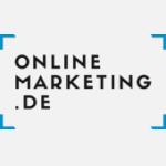 Praktikum in der Redaktion (m/w/d) Digital Marketing
