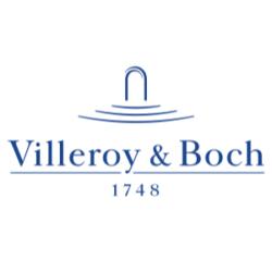 Villeroy & Boch AG Hauptverwaltung