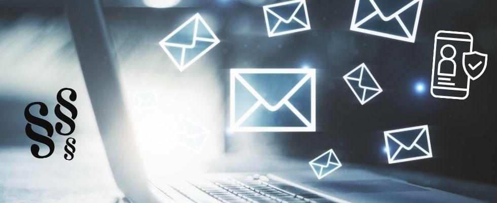 Whitepaper: Rechtskonformes E-Mail Marketing und Lead Management leicht gemacht