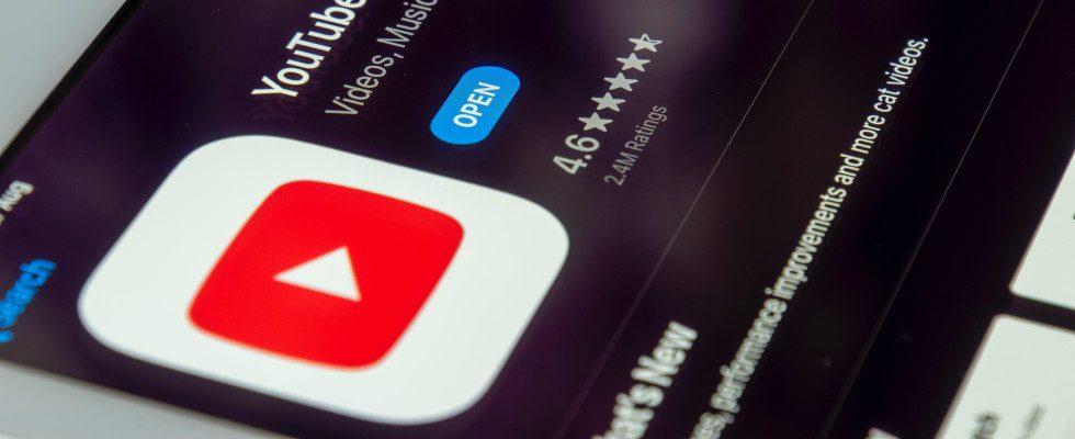 Tipps von YouTube: Mehr Reichweite und eine größere Audience aufbauen
