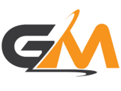 Gohr2Media – Webdesign SEO Online Marketing