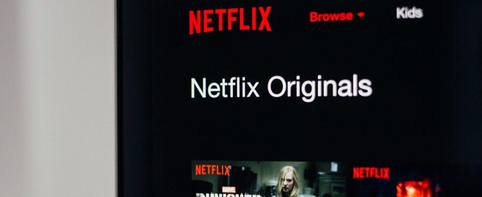 Netflix for free: Spezialangebot für Android User nicht für alle verfügbar