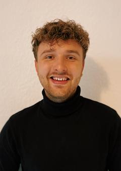 Torge Ohlmeyer
