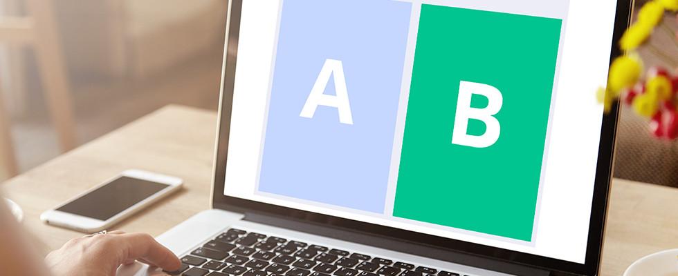 So setzt du mit A/B-Testing deine Budgets effizient ein