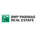 BNP Paribas Real Estate Holding GmbH