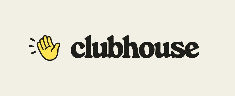 Clubhouse: Rooms steigen, Download-Zahlen erholen sich