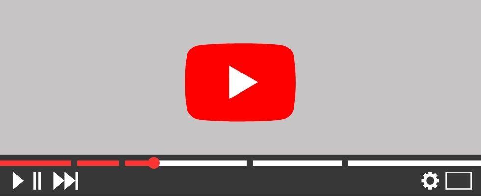 YouTube verabschiedet sich endgültig von Rewind