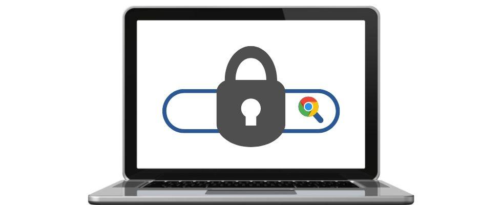 Privatsphäre durch Quick Delete: So löscht du die letzten 15 Minuten deines Suchverlaufs