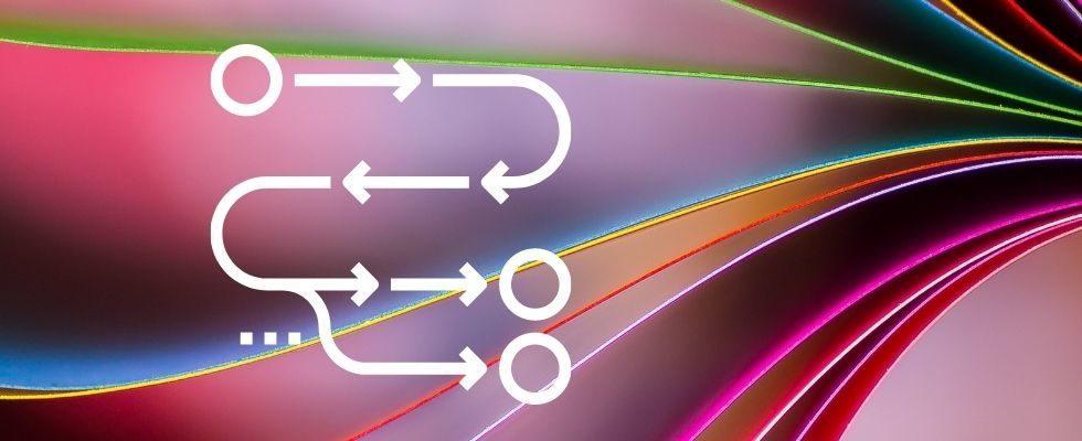 Get in the Flow: So startest du deine Content Creation