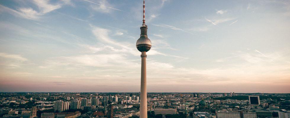 """""""So arbeitet Deutschland"""": Chancengleichheit, Arbeitsschutz und Purpose sind ein Wunschdenken"""