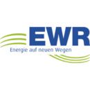 EWR AG