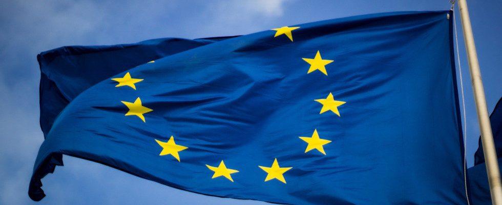 Wieder Ärger wegen Upload-Filter-Gesetz: EU-Kommission geht gegen 23 Mitgliedsländer vor