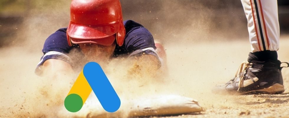 Und raus bist du: Google führt drei Strikes-Politik für Google Ads ein