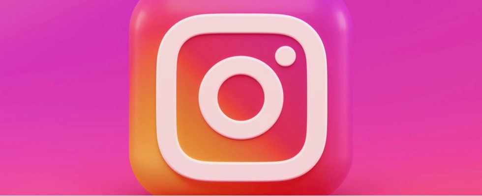 Instagram kündigt neue Features an: Jetzt kommen Facebook Reels