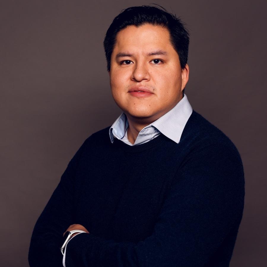 John Muñoz