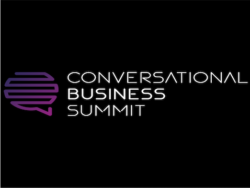 Conversational Business Summit 2021