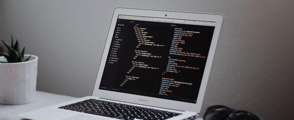Gegen Hacking-Angriffe: 10 Tipps, wie du deine Daten schützt
