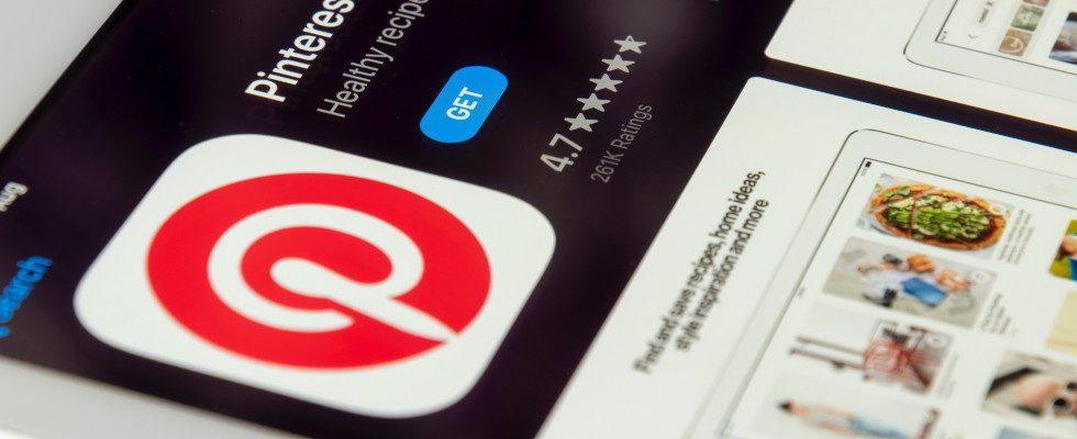 Kannst du bald Idea Pins bei Facebook und Instagram teilen?
