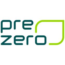 PreZero Service Deutschland GmbH