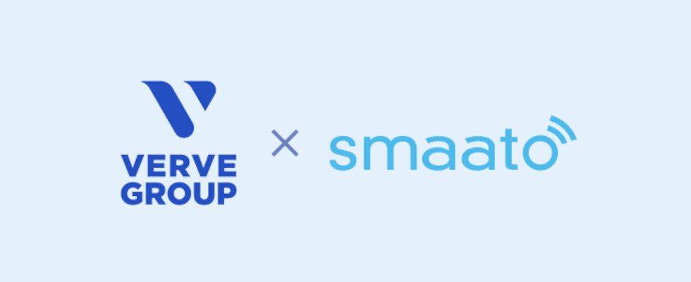 Verve Group übernimmt Smaato