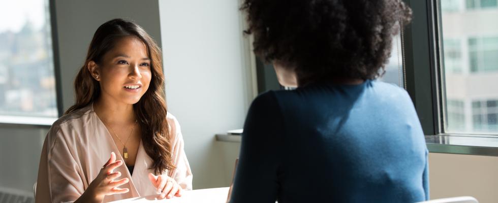 So verbesserst du die Candidate Experience: Persönlichkeitstests, Fairness und weniger Gamifikation